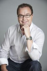 Pieter Smits