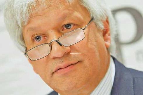 Nazir Alli withdraws resignation