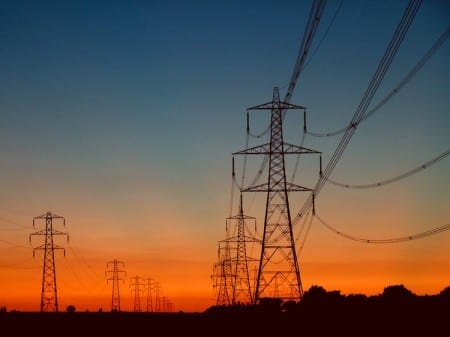 Top trends energising Africa's power sectors