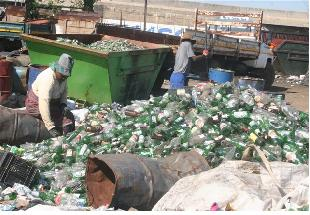 ACMP calls for review of the Waste Act