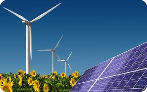 Unions block Eskom signing renewable energy deals