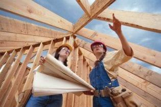 Contractors image