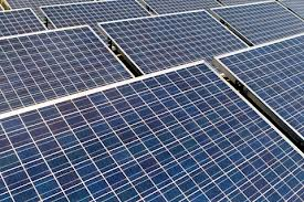 Solar project set to deliver clean energy to Pietermaritzburg mall