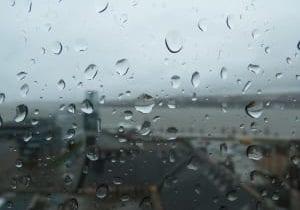 raindrops image