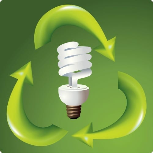 Private Sector Energy Efficiency project launched