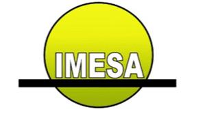 Imesa Logo image