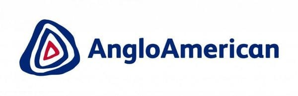 Anglo American to sell Lafarge shares