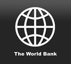 World Bank moving forward with Global Infrastructure Facility
