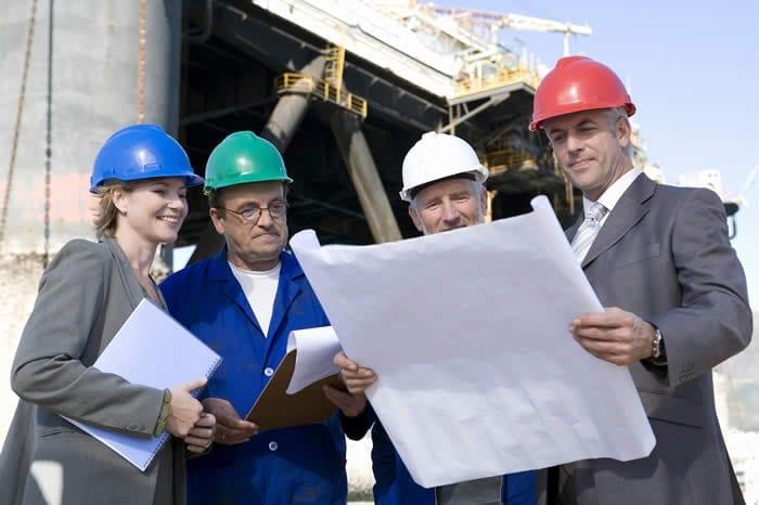 National scarce skills list – SA needs engineers
