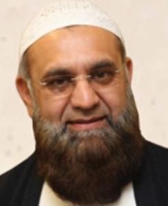 Ismail Vadi image