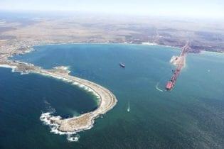 Saldanha Bay image