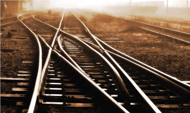 Regulator measures the pulse of railway safety in South Africa