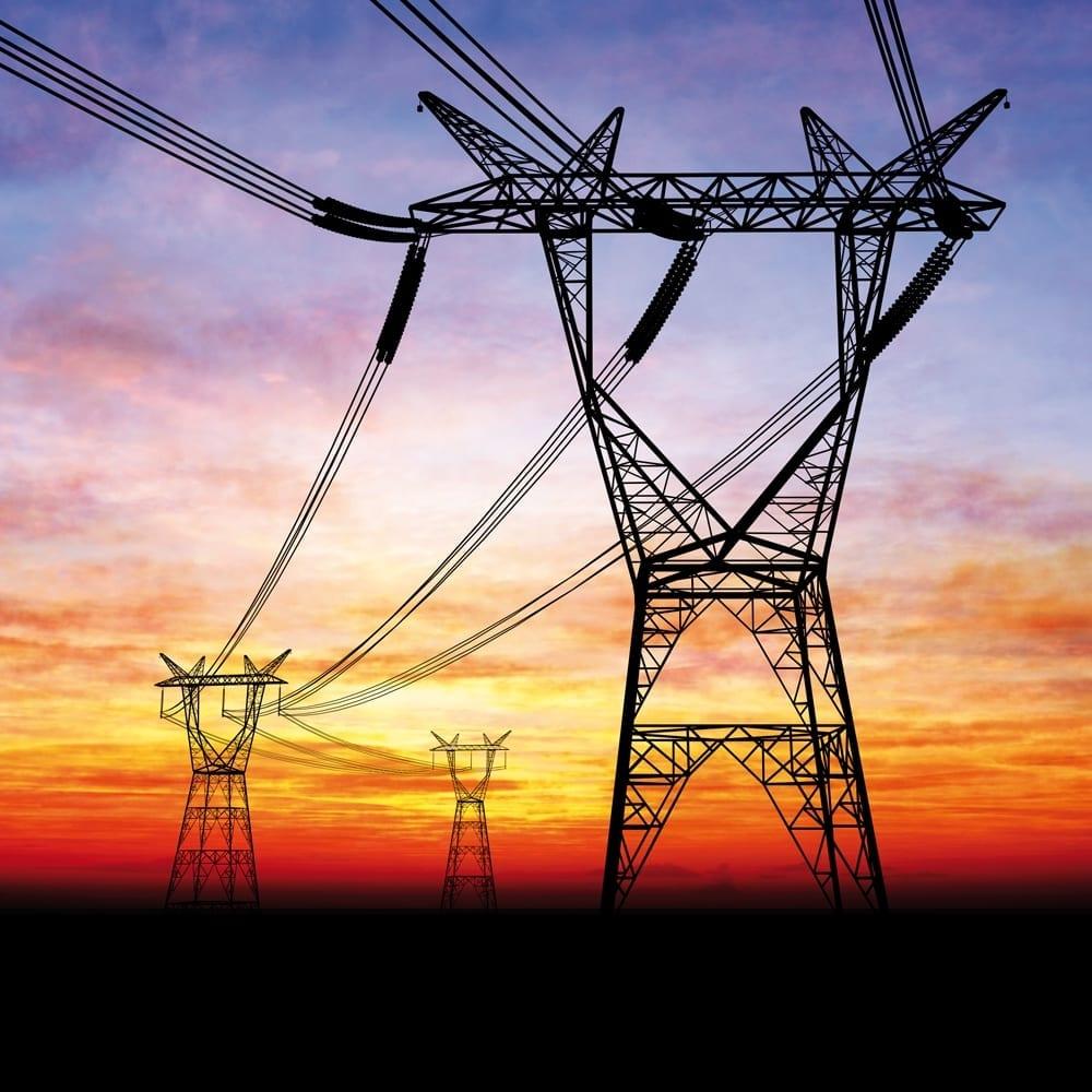 Load shedding detrimental to power infrastructure