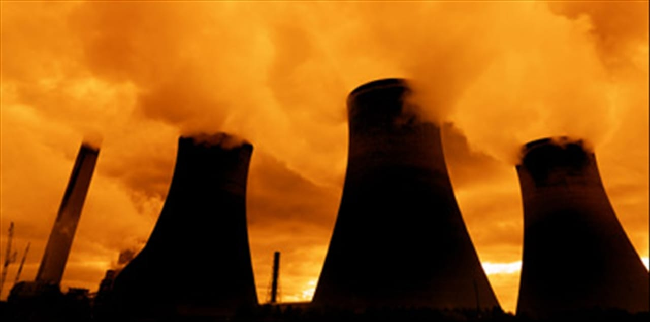 Eskom looks to lessons from Medupi and Kusile to drive nuclear