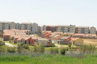 housing (1)