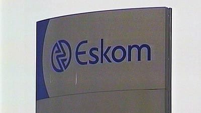 Nersa to rule on Eskom tariff hike next week