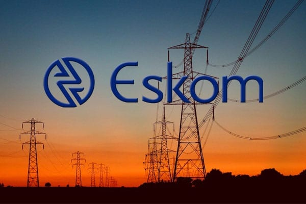 A coordinated approach needed to turn Eskom around – Ramaphosa