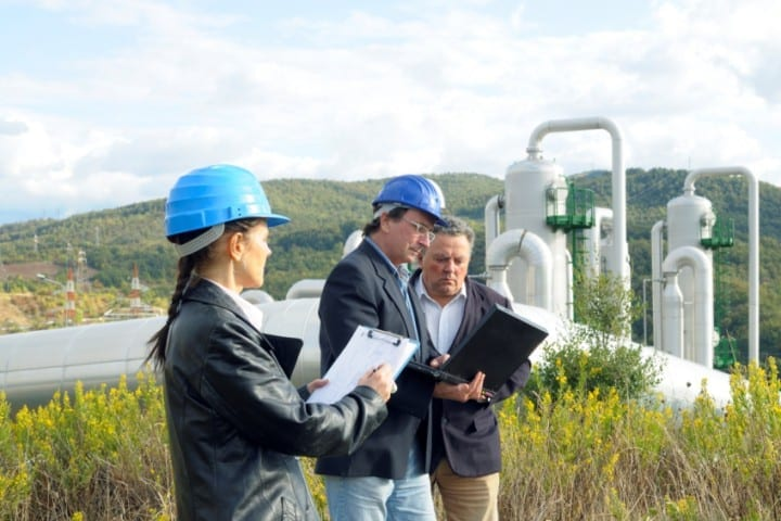 er-Wastewater-Plant-Engineer-720x480