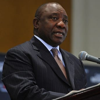Investment and infrastructure office to boost SA economy