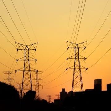 Spotlight on regional achievements in East African power industry