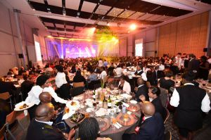 african utility awards