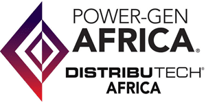 Eskom technical tours to feature at power conference