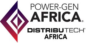 POWER-GEN &DistribuTECH