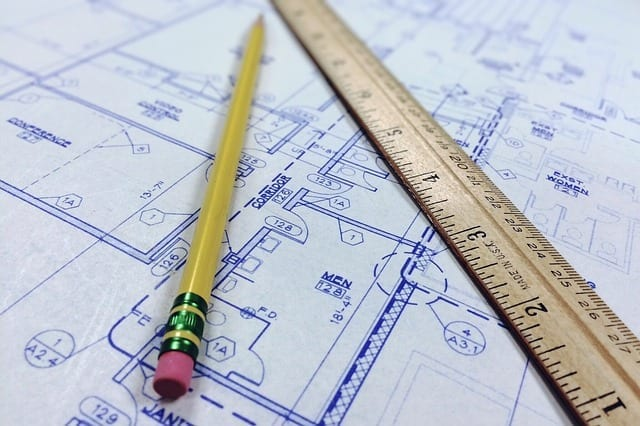 Architectural firms hit by severe hardship due to lockdown- survey