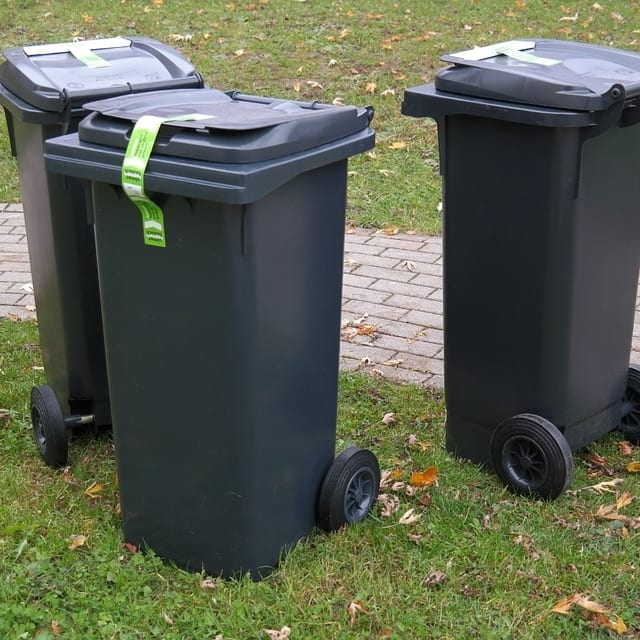 Business as usual this festive for Durban Solid Waste