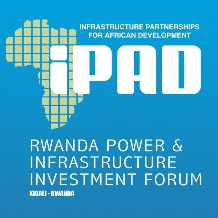 iPAD Rwanda to help develop country's energy sector