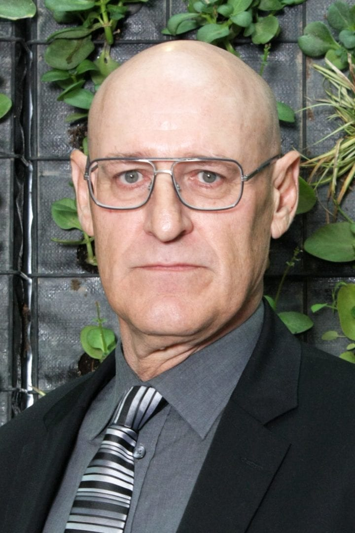 Frikkie Oosthuizen, executive: Contractual Affairs & Support Services, South African Forum of Civil Engineering Contractors.