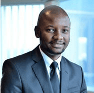 New CEO of Sanral, Skhumbuzo Macozoma