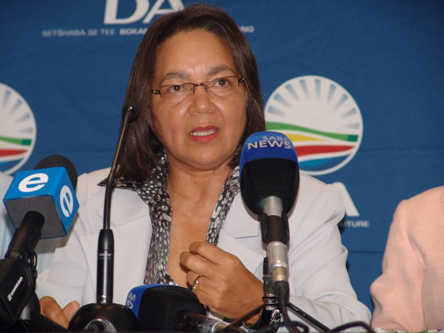 CT water supply to run out by March if consumption not reduced