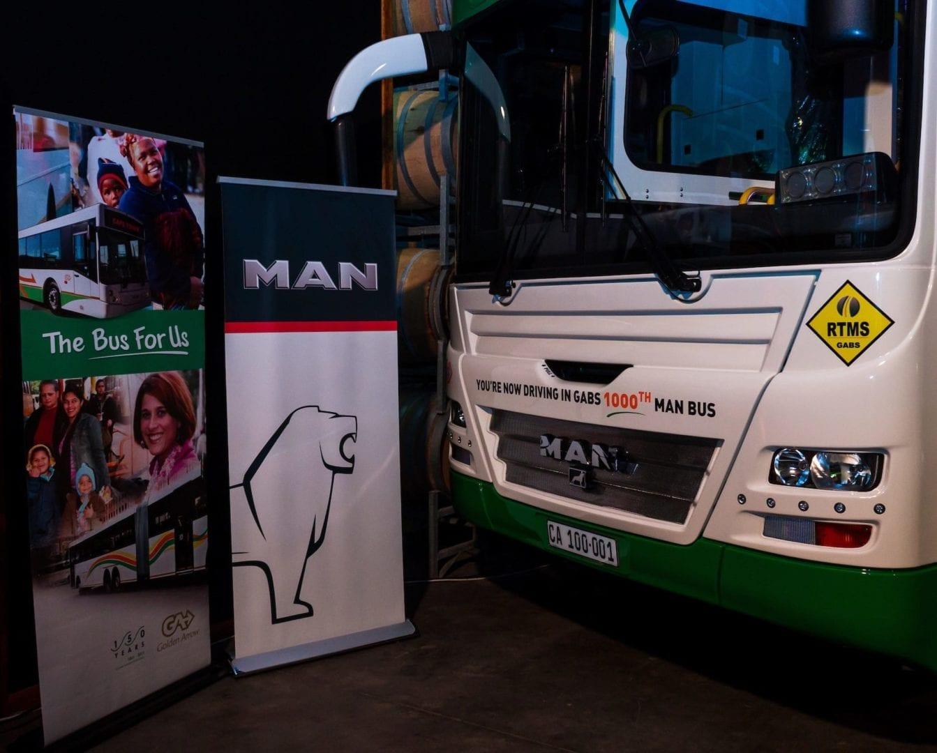man-bus