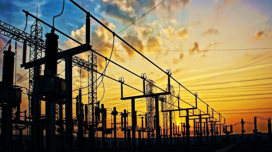 Municipalities must keep track of developments in energy – Mkhize
