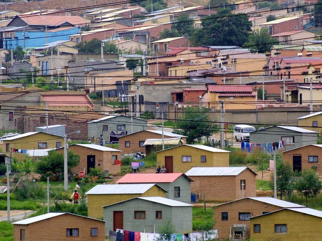 Success of human settlements budget rests with municipalities – Mfeketo