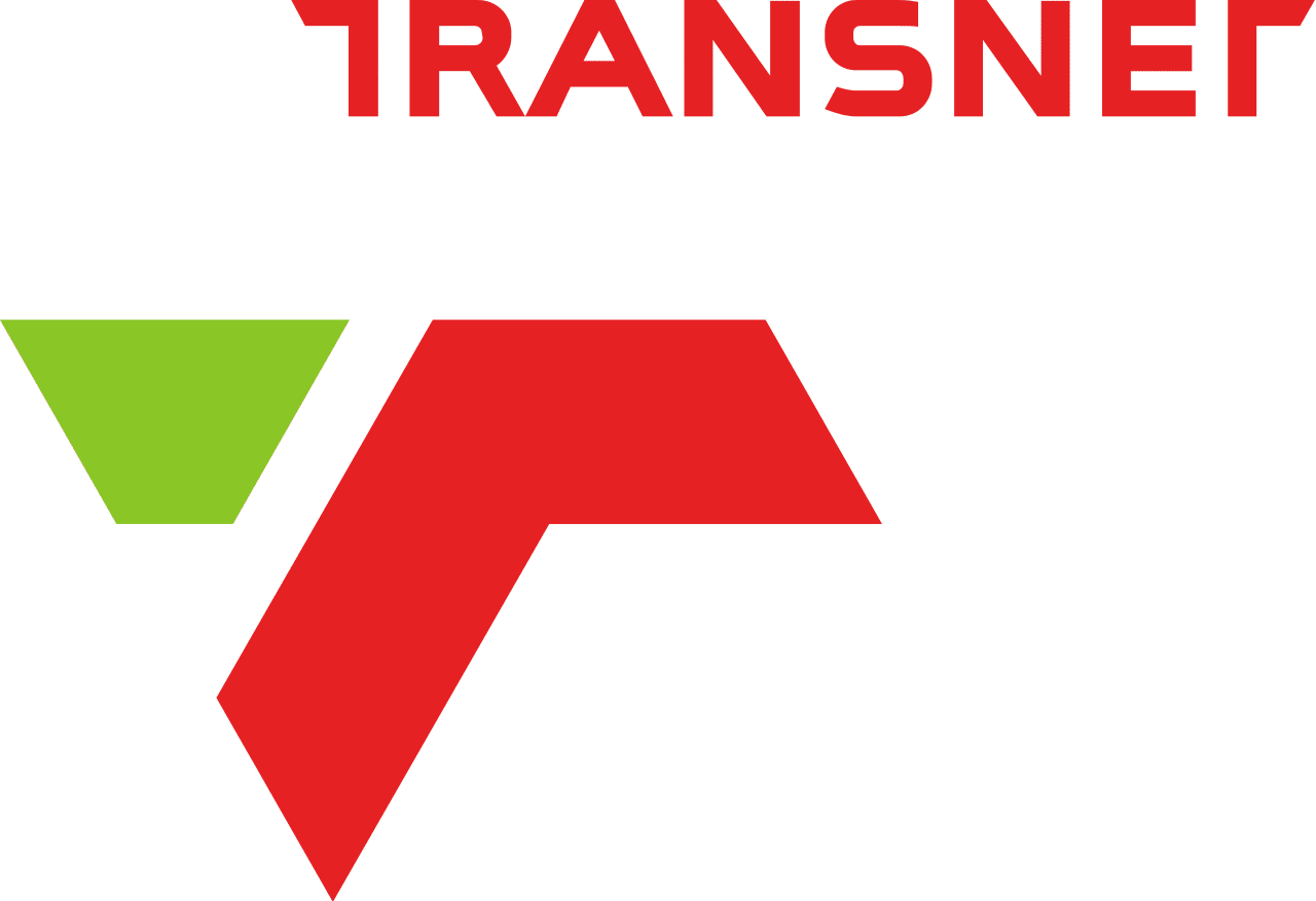 New Transnet research centre to contribute to job creation