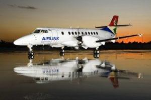 Airlink fleet Image FacebookDragonfly Africa