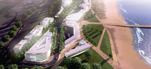 EThekwini rejects Virginia Airport development bid