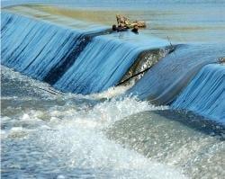 Mhlathuze River. Photo: KZN Top Business