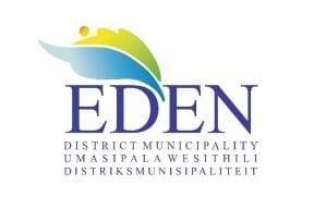 Eden district municipality logo
