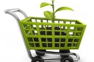 Green procurement