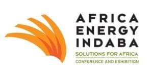 Africa-Energy-Indaba-2018 logo