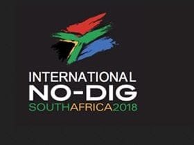International No-Dig 2018