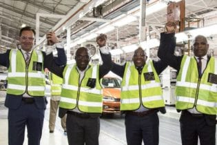 volkswagen-group-south-africa-completes-major-investment-programme-and-launches-new-polo-3_880x500