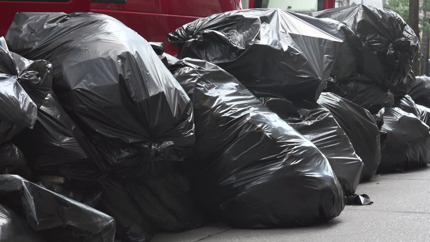 eThekwini plans to permanently employ people to collect waste in uMlazi