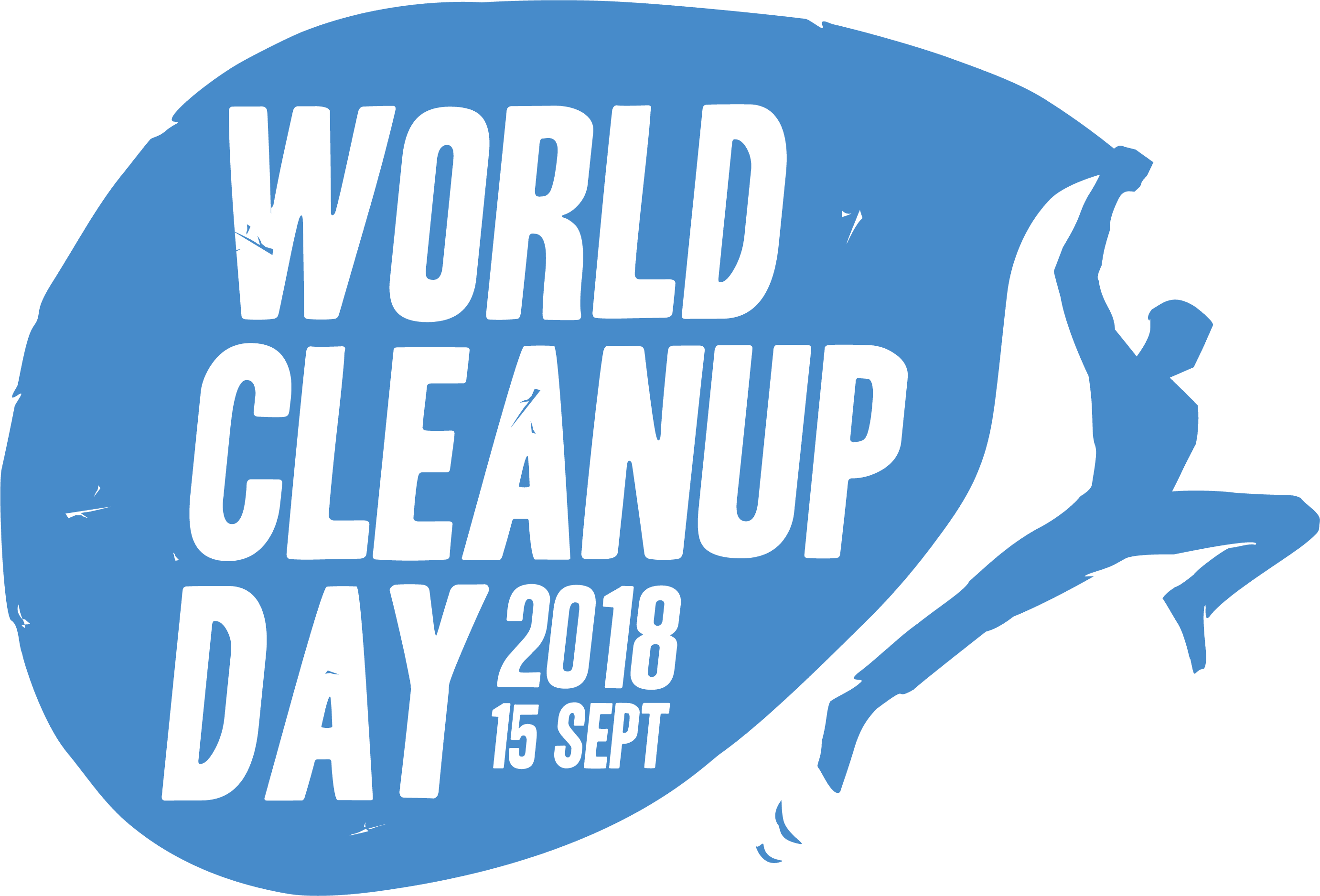 Tackling the world's waste one day at a time