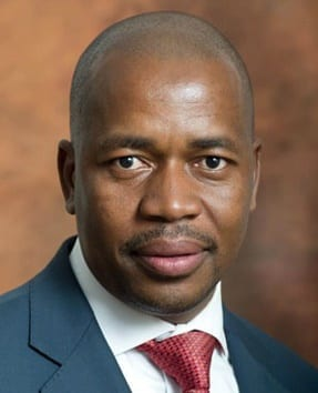 Ekurhuleni mayor commitment to accelerated service delivery