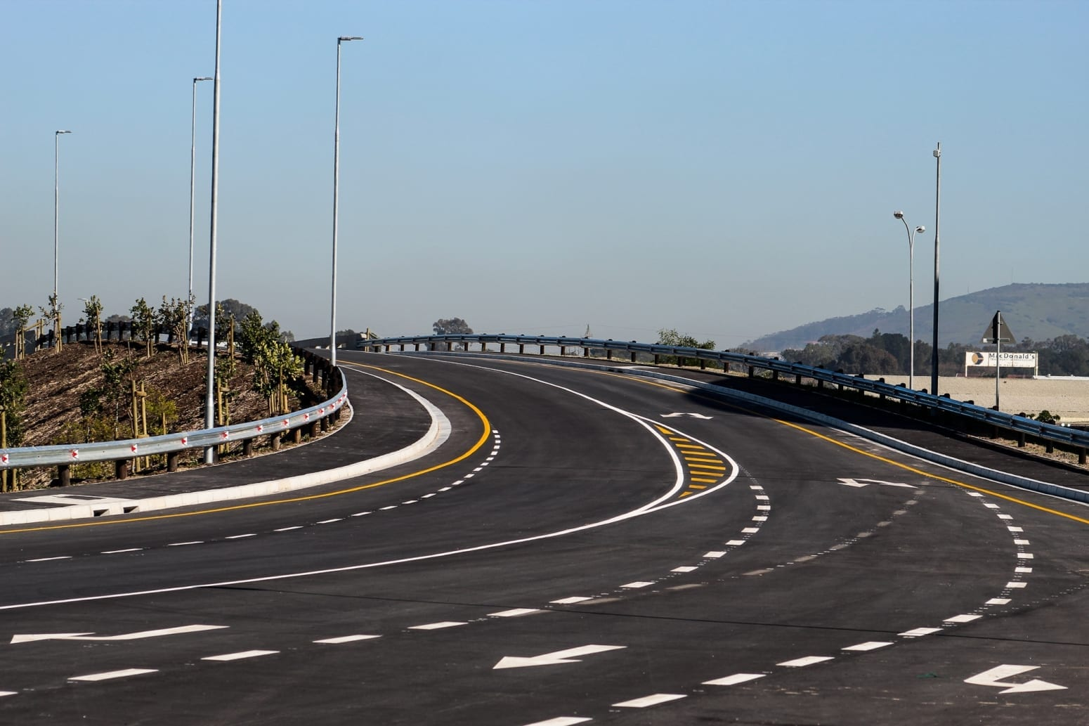 Road deaths in Gauteng continue to increase