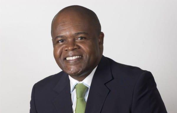 Dladla resigns as CEO of Eskom Rotek